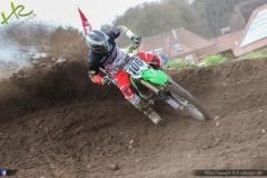 motorcross_syke_vfm_auftakt_adac_niedersachsen_cup 1414