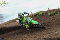 motorcross_syke_vfm_auftakt_adac_niedersachsen_cup 1417