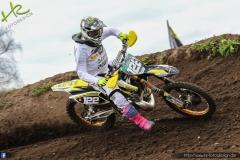 motorcross_syke_vfm_auftakt_adac_niedersachsen_cup 1421