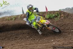 motorcross_syke_vfm_auftakt_adac_niedersachsen_cup 1425