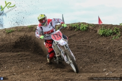 motorcross_syke_vfm_auftakt_adac_niedersachsen_cup 1427