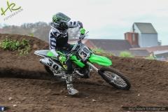 motorcross_syke_vfm_auftakt_adac_niedersachsen_cup 1428