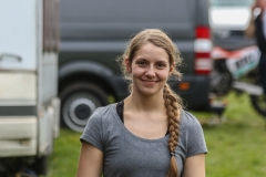 motorcross_syke_vfm_auftakt_adac_niedersachsen_cup 143