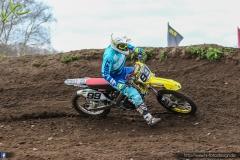 motorcross_syke_vfm_auftakt_adac_niedersachsen_cup 1431