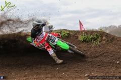 motorcross_syke_vfm_auftakt_adac_niedersachsen_cup 1440