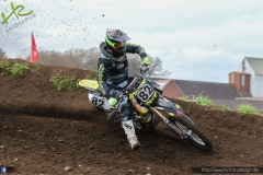 motorcross_syke_vfm_auftakt_adac_niedersachsen_cup 1447