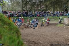 motorcross_syke_vfm_auftakt_adac_niedersachsen_cup 147