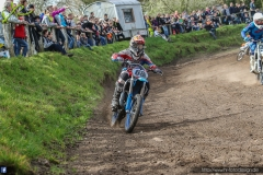 motorcross_syke_vfm_auftakt_adac_niedersachsen_cup 151