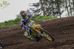 motorcross_syke_vfm_auftakt_adac_niedersachsen_cup 1517