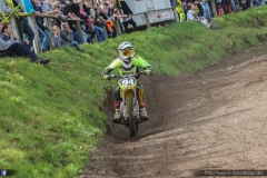 motorcross_syke_vfm_auftakt_adac_niedersachsen_cup 154