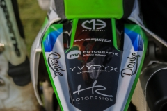 motorcross_syke_vfm_auftakt_adac_niedersachsen_cup 1551