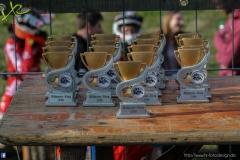 motorcross_syke_vfm_auftakt_adac_niedersachsen_cup 1565