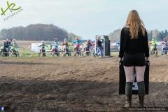 motorcross_syke_vfm_auftakt_adac_niedersachsen_cup 1568