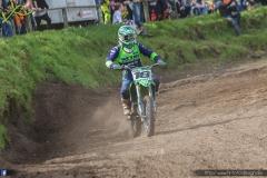 motorcross_syke_vfm_auftakt_adac_niedersachsen_cup 162