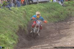 motorcross_syke_vfm_auftakt_adac_niedersachsen_cup 167