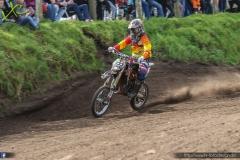 motorcross_syke_vfm_auftakt_adac_niedersachsen_cup 177