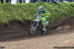 motorcross_syke_vfm_auftakt_adac_niedersachsen_cup 180