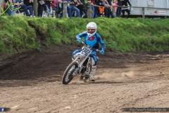 motorcross_syke_vfm_auftakt_adac_niedersachsen_cup 182
