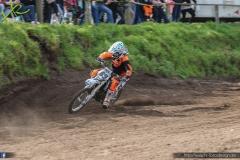 motorcross_syke_vfm_auftakt_adac_niedersachsen_cup 184