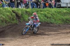 motorcross_syke_vfm_auftakt_adac_niedersachsen_cup 186