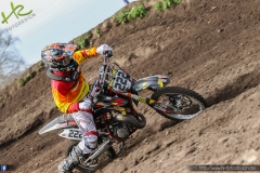 motorcross_syke_vfm_auftakt_adac_niedersachsen_cup 219