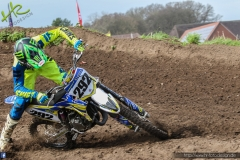 motorcross_syke_vfm_auftakt_adac_niedersachsen_cup 222