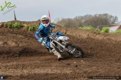 motorcross_syke_vfm_auftakt_adac_niedersachsen_cup 224