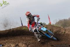 motorcross_syke_vfm_auftakt_adac_niedersachsen_cup 228