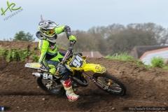 motorcross_syke_vfm_auftakt_adac_niedersachsen_cup 230