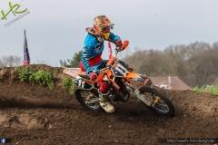 motorcross_syke_vfm_auftakt_adac_niedersachsen_cup 235