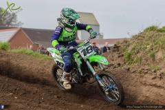 motorcross_syke_vfm_auftakt_adac_niedersachsen_cup 237