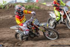 motorcross_syke_vfm_auftakt_adac_niedersachsen_cup 240