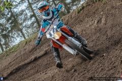 motorcross_syke_vfm_auftakt_adac_niedersachsen_cup 249