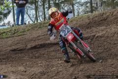 motorcross_syke_vfm_auftakt_adac_niedersachsen_cup 252