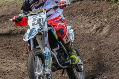 motorcross_syke_vfm_auftakt_adac_niedersachsen_cup 257