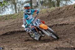 motorcross_syke_vfm_auftakt_adac_niedersachsen_cup 265