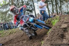 motorcross_syke_vfm_auftakt_adac_niedersachsen_cup 266
