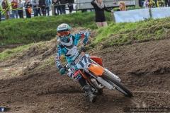 motorcross_syke_vfm_auftakt_adac_niedersachsen_cup 270