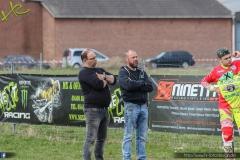 motorcross_syke_vfm_auftakt_adac_niedersachsen_cup 280