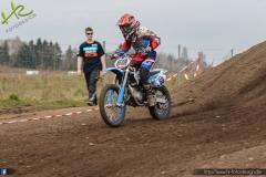 motorcross_syke_vfm_auftakt_adac_niedersachsen_cup 282