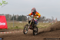 motorcross_syke_vfm_auftakt_adac_niedersachsen_cup 287