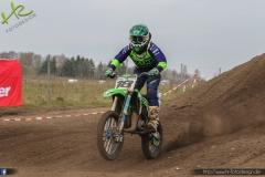 motorcross_syke_vfm_auftakt_adac_niedersachsen_cup 289
