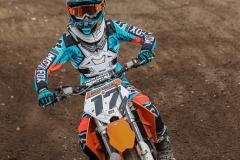 motorcross_syke_vfm_auftakt_adac_niedersachsen_cup 298
