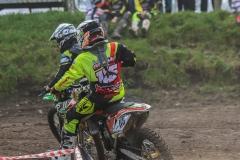 motorcross_syke_vfm_auftakt_adac_niedersachsen_cup 307