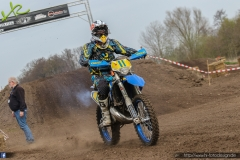 motorcross_syke_vfm_auftakt_adac_niedersachsen_cup 318