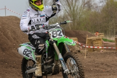 motorcross_syke_vfm_auftakt_adac_niedersachsen_cup 321