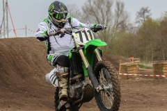 motorcross_syke_vfm_auftakt_adac_niedersachsen_cup 325