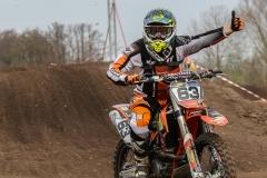 motorcross_syke_vfm_auftakt_adac_niedersachsen_cup 333