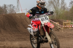 motorcross_syke_vfm_auftakt_adac_niedersachsen_cup 339