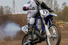 motorcross_syke_vfm_auftakt_adac_niedersachsen_cup 340